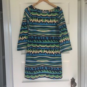 CK Bradley Sonoma Dress